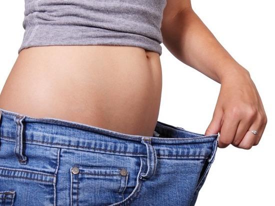 почему от стрессов люди худеют